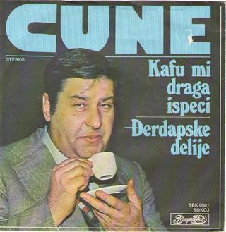 Predrag Gojkovic Cune - Diskografija  - Page 4 R-782622