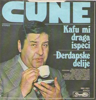 Predrag Gojkovic Cune - Diskografija  - Page 4 R-782623