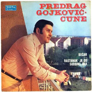 Predrag Gojkovic Cune - Diskografija  - Page 3 R-782710