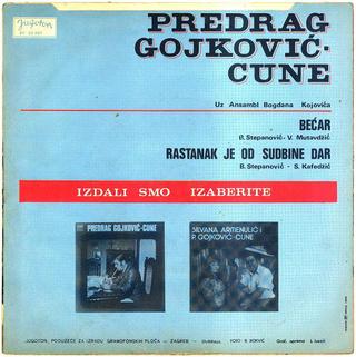 Predrag Gojkovic Cune - Diskografija  - Page 3 R-782711