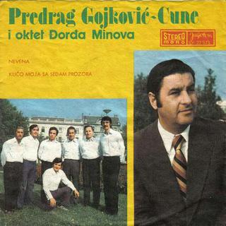 Predrag Gojkovic Cune - Diskografija  - Page 3 R-782712