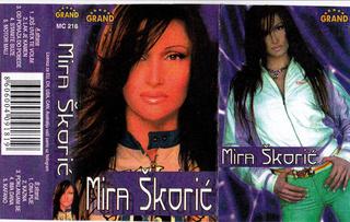 Mira Skoric - Diskografija  R-783716