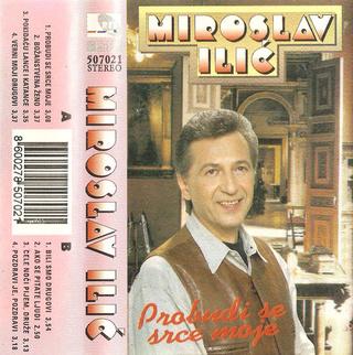 Miroslav Ilic - Diskografija - Page 2 R-784311