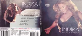Indira Radic - Diskografija R-786011