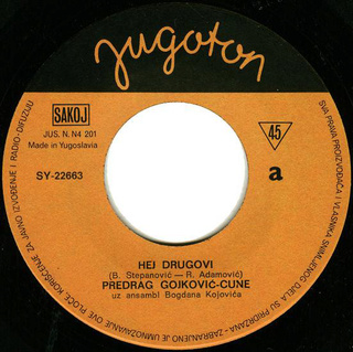 Predrag Gojkovic Cune - Diskografija  - Page 3 R-786210