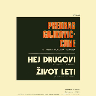 Predrag Gojkovic Cune - Diskografija  - Page 3 R-786211