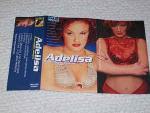 Adelisa Hodzic - Diskografija  R-792214