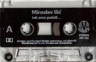 Miroslav Ilic - Diskografija - Page 2 R-792910