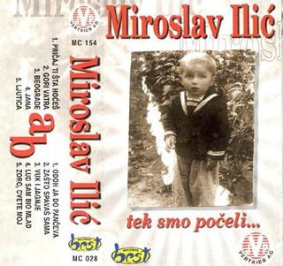 Miroslav Ilic - Diskografija - Page 2 R-792911