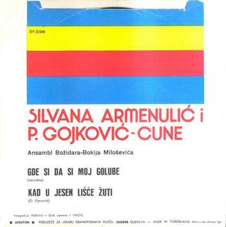 Predrag Gojkovic Cune - Diskografija  - Page 3 R-794614