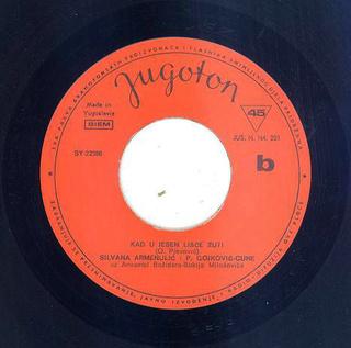 Predrag Gojkovic Cune - Diskografija  - Page 3 R-794616