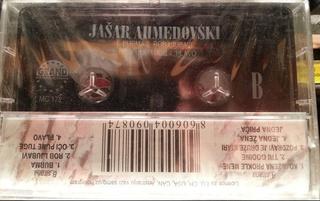 Jasar Ahmedovski - Diskografija R-795011