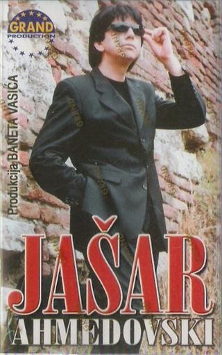 Jasar Ahmedovski - Diskografija R-795012