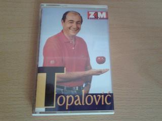 Dobrivoje Topalovic - Diskografija  - Page 2 R-798910