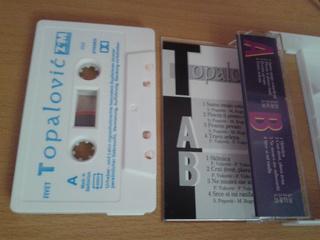 Dobrivoje Topalovic - Diskografija  - Page 2 R-798911
