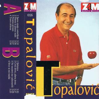 Dobrivoje Topalovic - Diskografija  - Page 2 R-798912