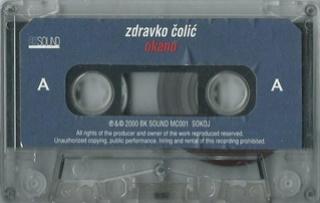 Zdravko Colic - Diskografija  - Page 4 R-804016