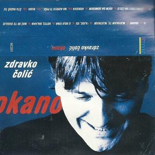 Zdravko Colic - Diskografija  - Page 4 R-804017