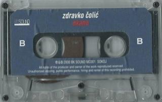 Zdravko Colic - Diskografija  - Page 4 R-804018