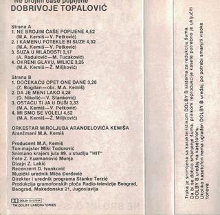 Dobrivoje Topalovic - Diskografija  - Page 2 R-804023