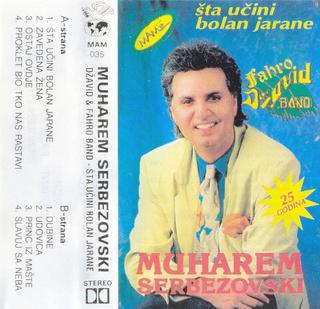 Muharem Serbezovski - Diskografija - Page 2 R-805911