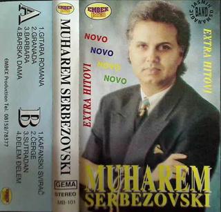 Muharem Serbezovski - Diskografija - Page 2 R-805912