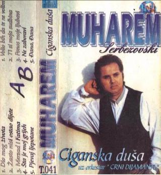 Muharem Serbezovski - Diskografija - Page 2 R-805913