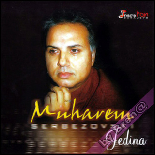 Muharem Serbezovski - Diskografija - Page 2 R-805914