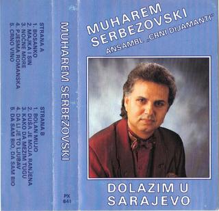 Muharem Serbezovski - Diskografija - Page 2 R-806010