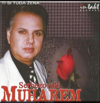 Muharem Serbezovski - Diskografija - Page 2 R-806012