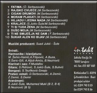 Muharem Serbezovski - Diskografija - Page 2 R-806013