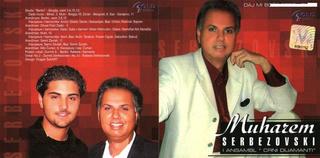Muharem Serbezovski - Diskografija - Page 2 R-806014