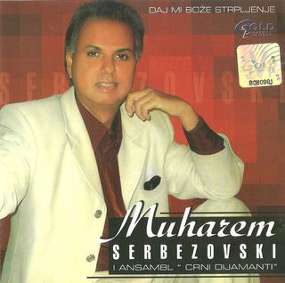 Muharem Serbezovski - Diskografija - Page 2 R-806016