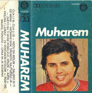 Muharem Serbezovski - Diskografija - Page 2 R-806110