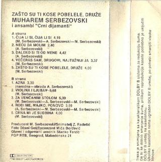 Muharem Serbezovski - Diskografija - Page 2 R-806111