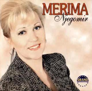 Merima Kurtis Njegomir - Diskografija  - Page 2 R-810012