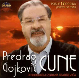 Predrag Gojkovic Cune - Diskografija  - Page 4 R-810415