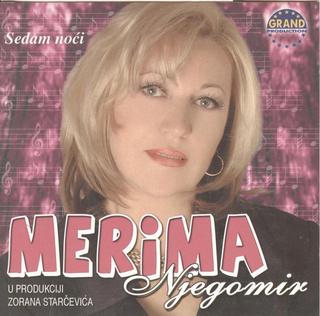 Merima Kurtis Njegomir - Diskografija  - Page 2 R-823612