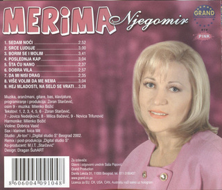 Merima Kurtis Njegomir - Diskografija  - Page 2 R-823613