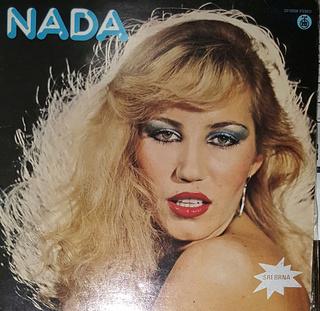 Nada Topcagic - Diskografija R-846613
