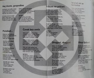 Miroljub Brzakovic Brzi- Diskografija R-856314