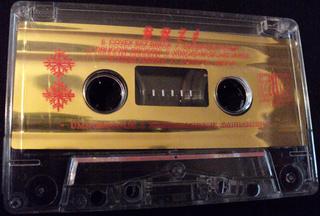 Miroljub Brzakovic Brzi- Diskografija R-856317