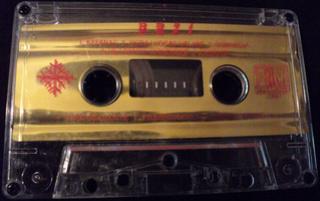 Miroljub Brzakovic Brzi- Diskografija R-856318