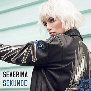 Severina - Diskografija  - Page 2 R-859410