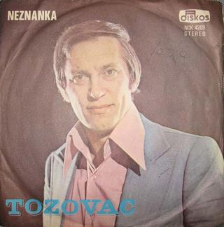 Predrag Zivkovic Tozovac - Diskografija R-873113