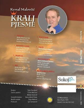Kemal Malovcic - Diskografija - Page 3 R-875810