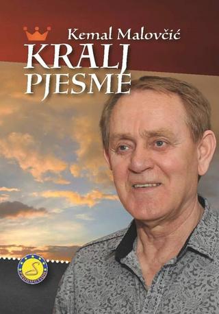 Kemal Malovcic - Diskografija - Page 3 R-875811