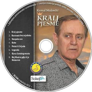 Kemal Malovcic - Diskografija - Page 3 R-875812