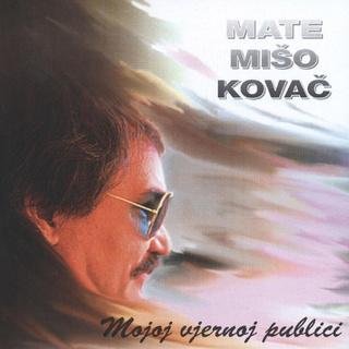 Miso Kovac - Diskografija  - Page 4 R-885710