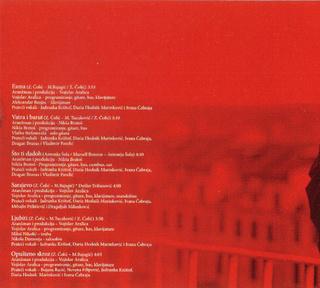 Zdravko Colic - Diskografija  - Page 3 R-887410
